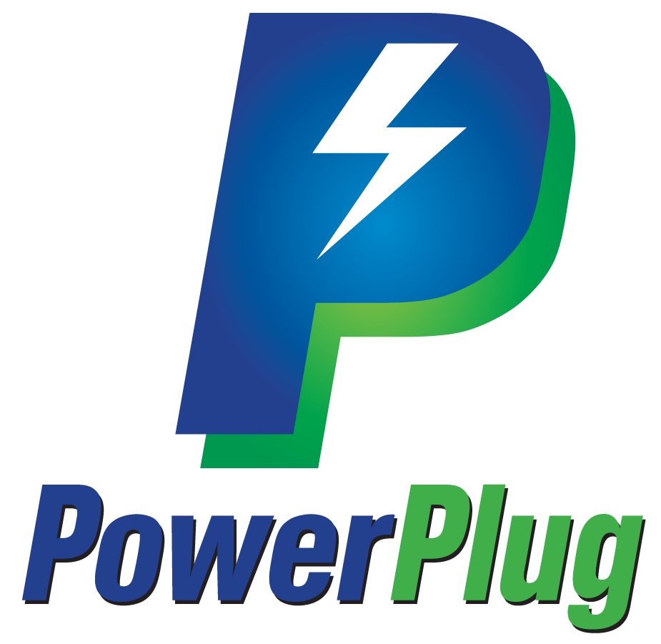 PowerPlug PC Power Management Solutions