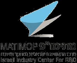 PowerPlug MATIMOP IOT - hp icon