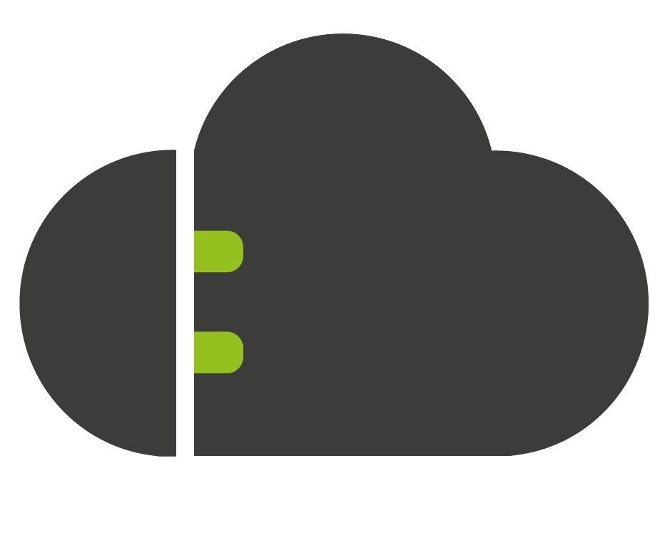 PowerPlug Pro V.4.0