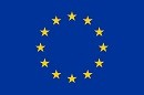 European Union Horizon 2020 funding - product page