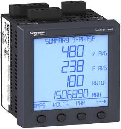 pc power monitor - energy monitor