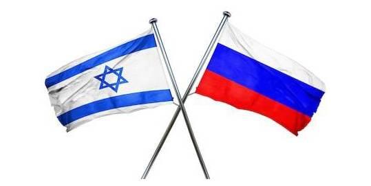 PowerPlug visits Russia